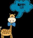 HeGiraffe