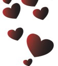 LOVE003