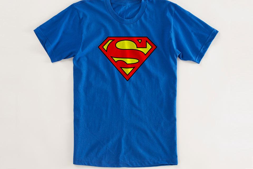 10-te naj-izvestni teniski - superman