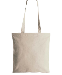 Памучни торбички