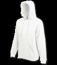 62208-30-white