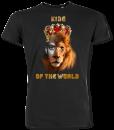 kingshirt
