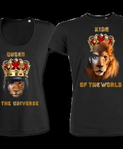king_queen
