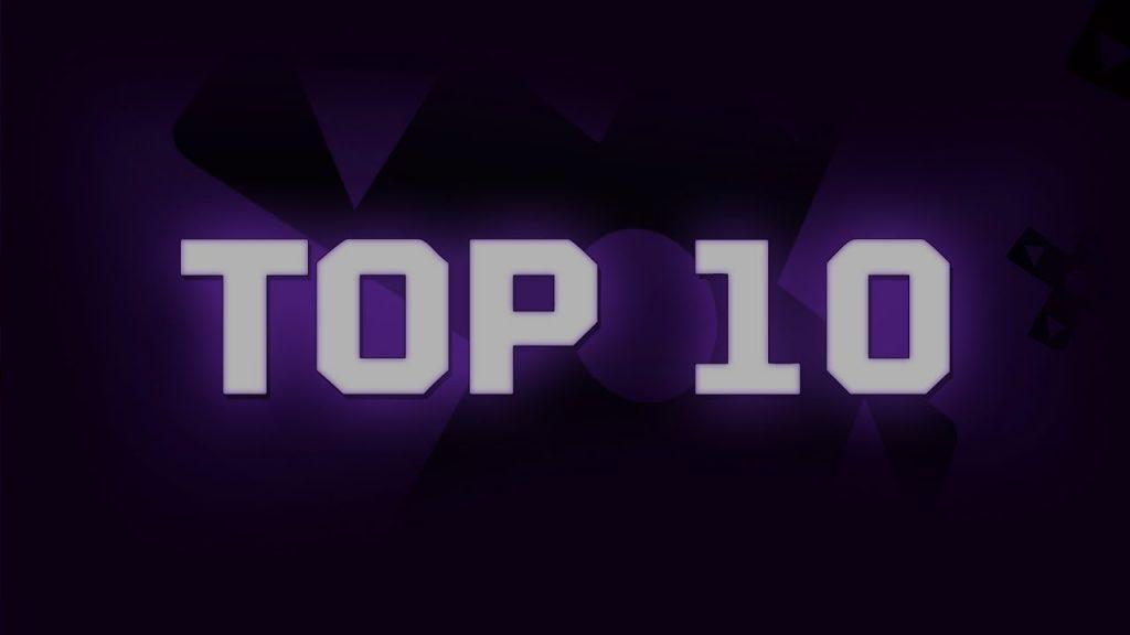 top10 nai-izvestni teniski