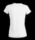 white_back
