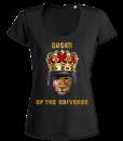 queenshirt