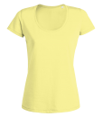 sttw044o-sl-sunny-lime