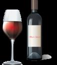 Wine_001-01