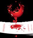 Wine_004-01