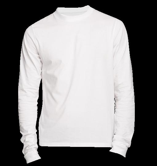 Myjka bluza za shtampovane