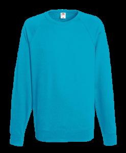 Mujka-vatena-bluza