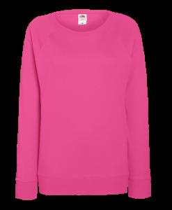 Damska-vatena-bluza