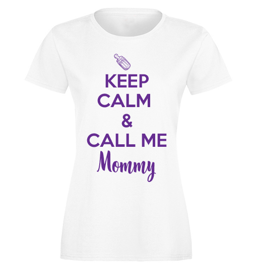 za-mama-keep-calm