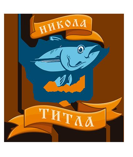 shtampa-Nikola