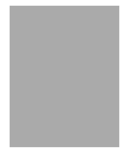 shtampa-Nikulden