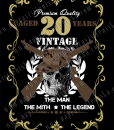 Anniversary_20_Print