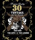 Anniversary_30_Print