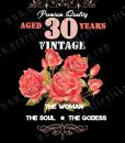 Anniversary_30_Print_Lady