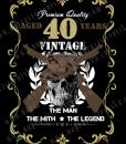 Anniversary_40_Print