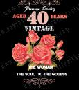 Anniversary_40_Print_Lady