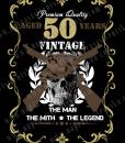 Anniversary_50_Print