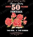 Anniversary_50_Print_Lady