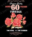 Anniversary_60_Print_Lady