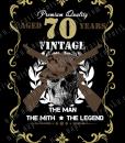 Anniversary_70_Print