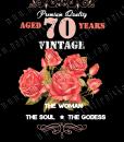 Anniversary_70_Print_Lady