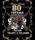 Anniversary_80_Print