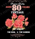 Anniversary_80_Print_Lady
