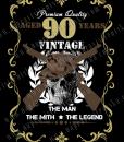 Anniversary_90_Print