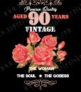 Anniversary_90_Print_Lady