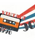 Vintage_30_Print_1990