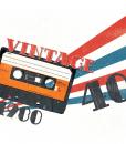 Vintage_40_Print_1980