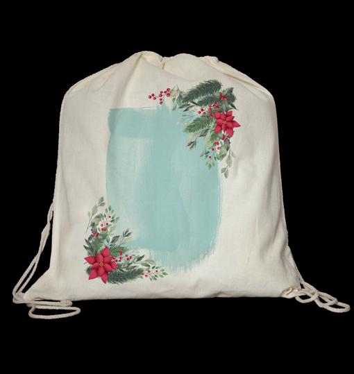 Podaryvhna koledna torbichka po porychka1