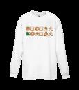 Detska bluza za Koleda s kysmet Vesela Koleda