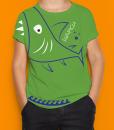 detska-teniska sharky