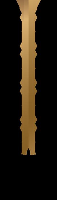bulgarska shevica